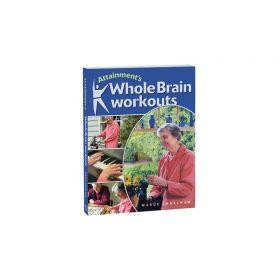 Whole Brain Workouts