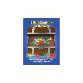 The 20th Century in Review