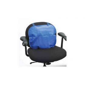 Bac-Air Inflatable Lumbar Support