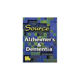 Source for Alzheimer's and Dementia