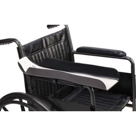 Wheelchair Arm Support Tray