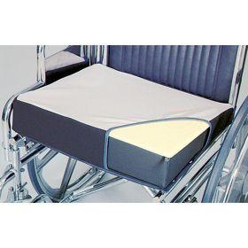 SkiL-Care  Foam Wheelchair Wedge