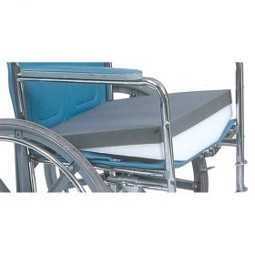 SkiL-Care  Ultra-Wedge Cushion