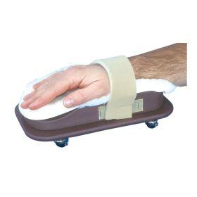 Ergo Arm Skate