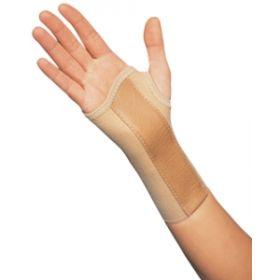 Wrist Splint EA/1 862368EA