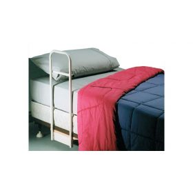 Bariatric Bed Handle