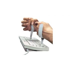 AliMed  Clear View Typing Aid
