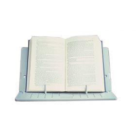 Robert's Book Holder