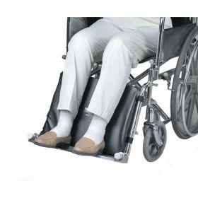 SkiL-Care Wheelchair Leg Support Pad