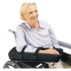 SkiL-Care Wheelchair Mobile Arm Support