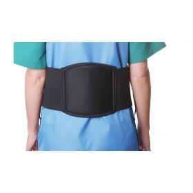 Universal Back Saver Belt