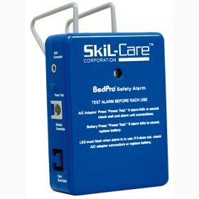 Skil Care 909335 BedPro Alarm Unit w/Accessories