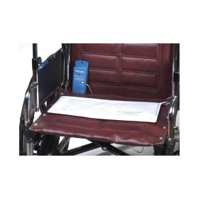 SkiL-Care  ChairPro  Safety Alarm System