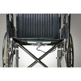 SkiL-Care  ChairPro Underseat Alarm
