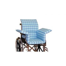 AliMed  Wheelchair Comfort Seat