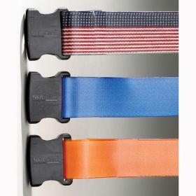 Skil Care 914384 PathoShield Gait Belts