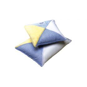SkiL Care  Sensory Pillow