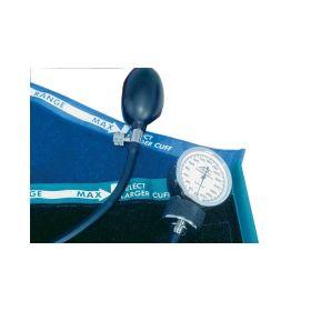 Prosphyg Blood Pressure Cuff