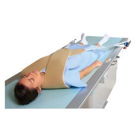 Cervical Visualization