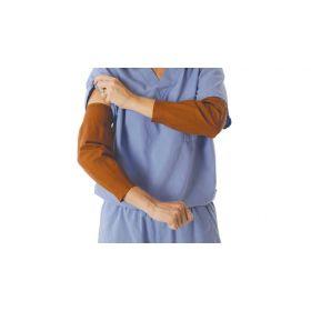 X Guard  Radiation Reducing Sleeve
