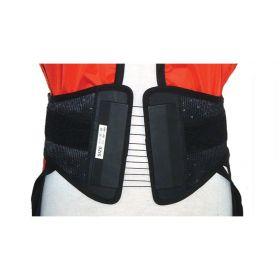 Adjustable Super Belt