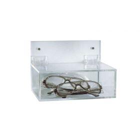 Safety Eyewear Holders