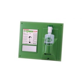 Scienceware Eyewash Safety Stations