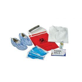 Infection Prevention Kit