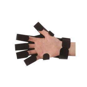 Allen  Hand Positioner