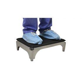 GelPro  NewLife  Eco-Pro  Reusable Surgical Comfort Stool Mat