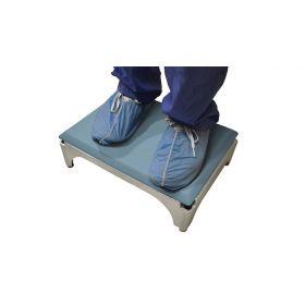 GelPro  Disposable Surgical Comfort Stool Mat