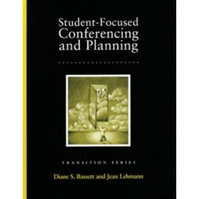 Student-Focused Conferencing and Planning