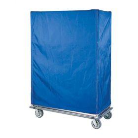 Nexel Cart Covers