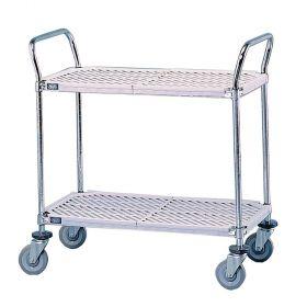 Nexelite  Utility Cart