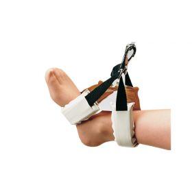 AliGel  Ankle Stirrup Pads