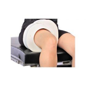 AliMed  Disposable Operative Leg Holders