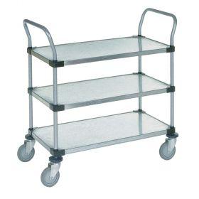 Nexel  Utility Carts