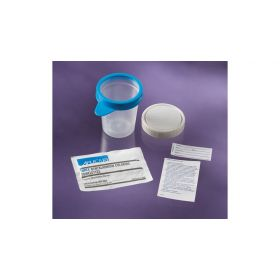 ValuPak Mid Stream Collection Kits Sterile