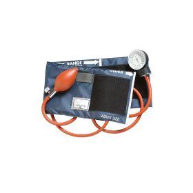 Deluxe Aneroid Sphygmomanometers