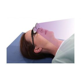 MRI Prism Glasses