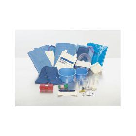 Nasal/Ent Pack, 4/cs