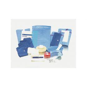 Podiatry Pack