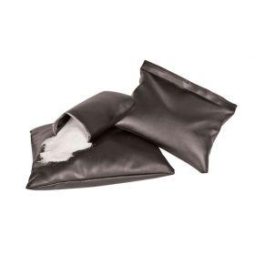 AliMed  Standard Sandbags