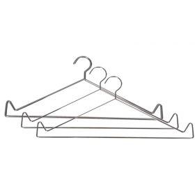 AliMed Heavy-Duty Radiation Apron Hangers