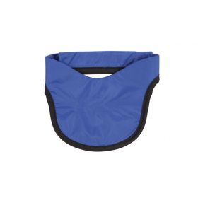 AliMed  Grab n Go  Thyroid Shield Standard Weight Lead