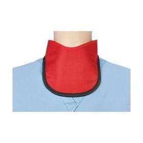 AliMed  Grab n Go  Thyroid Radiation Shield Lead free