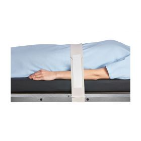 Covidien Devon  Disposable Body Knee Straps