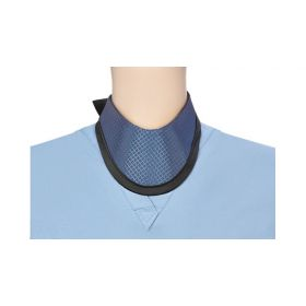 AliMed  Ultralight Washable Thyroid Shield