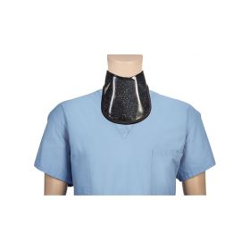 AliMed  Fluidproof Thyroid Shields