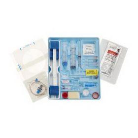 Epidural Anesthesia CS/5 940463CS